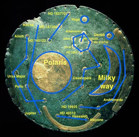nebra-sky-disc-ancient-universe
